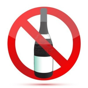 avoid-alcohol-texiladigipedia.com