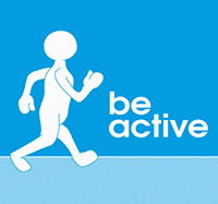 be-active-texila-digipedia