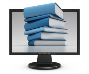 Online-Library-texiladigipedia