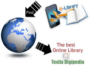texila_digipedia_online_library