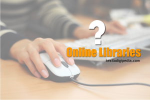 why-online-libraries