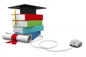 free-online- books
